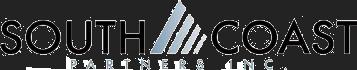 Southcoast partners Logo